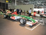 Geneva 2009: Formula 16978