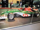 Geneva 2009: Formula 16981