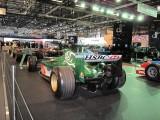 Geneva 2009: Formula 16988