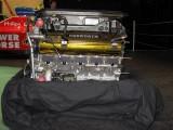Geneva 2009: Formula 16990