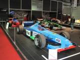 Geneva 2009: Formula 17001
