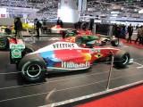 Geneva 2009: Formula 17002