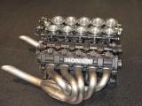 Geneva 2009: Formula 17013