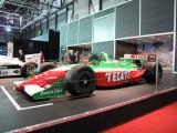 Geneva 2009: Formula 17035