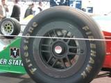 Geneva 2009: Formula 17038