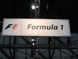 Geneva 2009: Formula 16980
