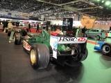 Geneva 2009: Formula 16985