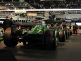 Geneva 2009: Formula 16991