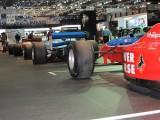 Geneva 2009: Formula 16992