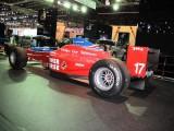 Geneva 2009: Formula 16993