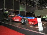 Geneva 2009: Formula 16995