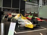 Geneva 2009: Formula 17015