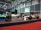 Geneva 2009: Formula 17034