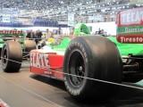 Geneva 2009: Formula 17040