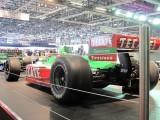 Geneva 2009: Formula 17041