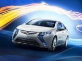 Opel Ampera costa in UK cu 7.000 $ mai putin decat in SUA6968