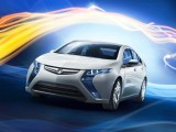 Opel Ampera costa in UK cu 7.000 $ mai putin decat in SUA6968