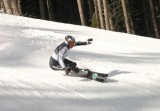 Dealerul SKODA, Brady Auto Center, sustine snowboardul romanesc6965