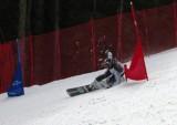 Dealerul SKODA, Brady Auto Center, sustine snowboardul romanesc6967