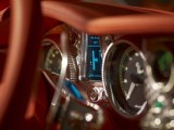 Spyker C8 Aileron - O bestie prezentata la Geneva!6910
