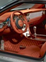 Spyker C8 Aileron - O bestie prezentata la Geneva!6912