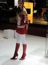 Geneva 2009: Standul Abarth alb-rosu peste tot!6866