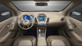 Hyundai ix-onic crossover concept a ajuns la Geneva!6844