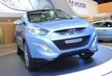 Hyundai ix-onic crossover concept a ajuns la Geneva!6822