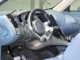 Geneva 2009: Mitsubishi i MiEV Sport Air6835