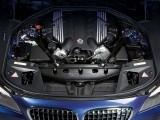 Alpina B7 Bi-Turbo si-a facut debutul la Geneva!6791