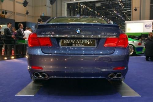Alpina B7 Bi-Turbo si-a facut debutul la Geneva!6787