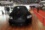 Sportec RS700 bazat pe Audi RS6 prezentat la Geneva!6778