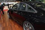 Sportec RS700 bazat pe Audi RS6 prezentat la Geneva!6779