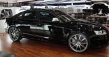 Sportec RS700 bazat pe Audi RS6 prezentat la Geneva!6777