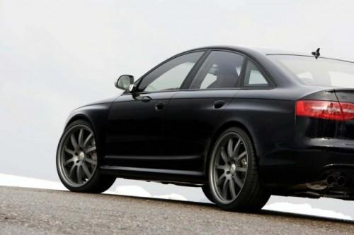 Sportec RS700 bazat pe Audi RS6 prezentat la Geneva!6782