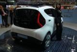 Pininfarina BLUECAR debuteaza la Geneva!6776