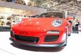 Imagini de la Geneva cu noul Porsche 911 GT3!6757