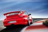 Imagini de la Geneva cu noul Porsche 911 GT3!6763