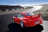 Imagini de la Geneva cu noul Porsche 911 GT3!6766