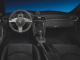 Imagini de la Geneva cu noul Porsche 911 GT3!6768