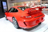 Imagini de la Geneva cu noul Porsche 911 GT3!6758
