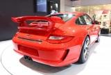 Imagini de la Geneva cu noul Porsche 911 GT3!6759