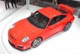 Imagini de la Geneva cu noul Porsche 911 GT3!6761