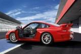 Imagini de la Geneva cu noul Porsche 911 GT3!6767