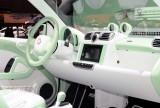 Brabus Smart ForTwo prezentat la Geneva!6746
