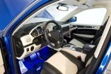 Ruf Dakara - O imbinare intre Cayenne si 911!6738