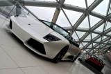 Lamborghini a pierdut 40% dintre clienti6728