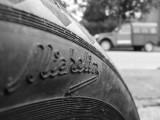Michelin opreste productia unei fabrici din Romania6726