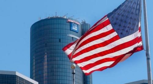 GM este in pericol de faliment6724