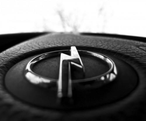 Germania dezbate falimentul Opel6722
